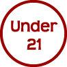 Under_21